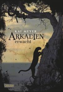 Arkadien 1