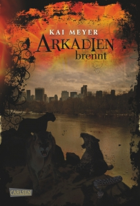Arkadien 2
