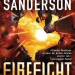 Firefight_Sanderson