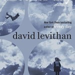 another day_levithan