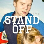 stand off_smith