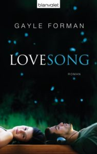 Lovesong-Gayle_Forman