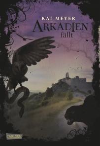 Arkadien 3