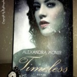 Timeless_Alexandra-Monir1-223x300