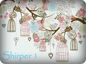 http://nightingale-blog.net/wp-content/uploads/2012/08/Shirper-1_.jpg