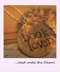 read until the dawn