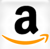Amazon-Button23