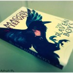 The Raven Boys_Stiefvater