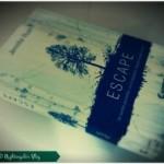 Escape_Jennifer-Rush_-300x223