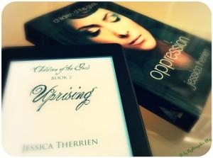 TBR_Uprising_Jessica Therrien