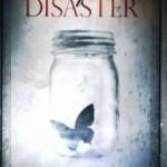 beautiful-disaster2-194x300