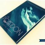 Of Poseidon_Anna Banks