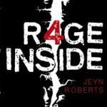 Rage Inside