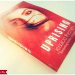 Uprising_Jessica Therrien