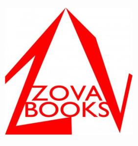Zova Books