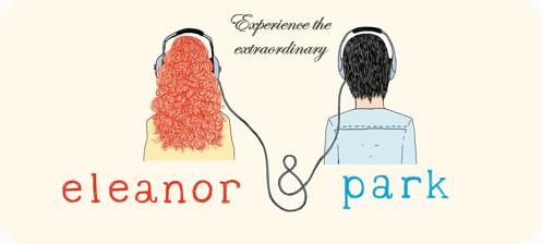 Eleanor & Park_banner