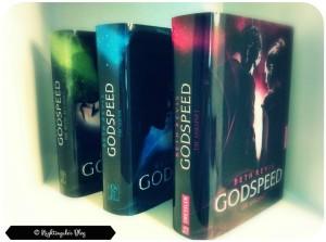 Godspee_Trilogie_Revis