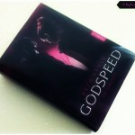 Godspeed_Die Ankunft