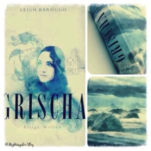 Grischa_Collage_