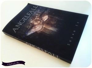 Angelfall_Susan Ee