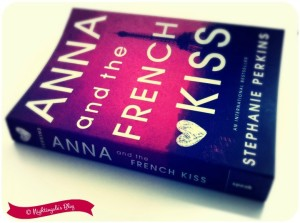 Anna and the French Kiss_Perkins
