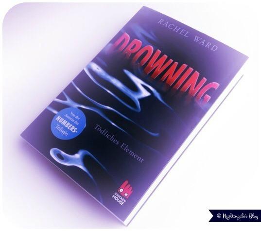 Drowning_Ward