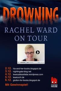 Poster_Blogtour_Drowning