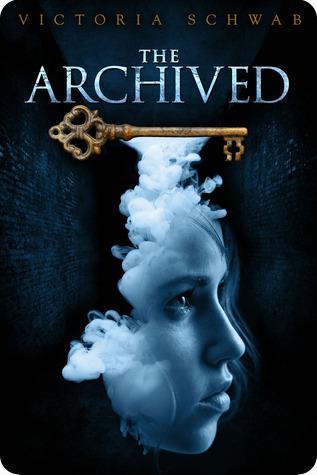 Cover des Jahres 2014