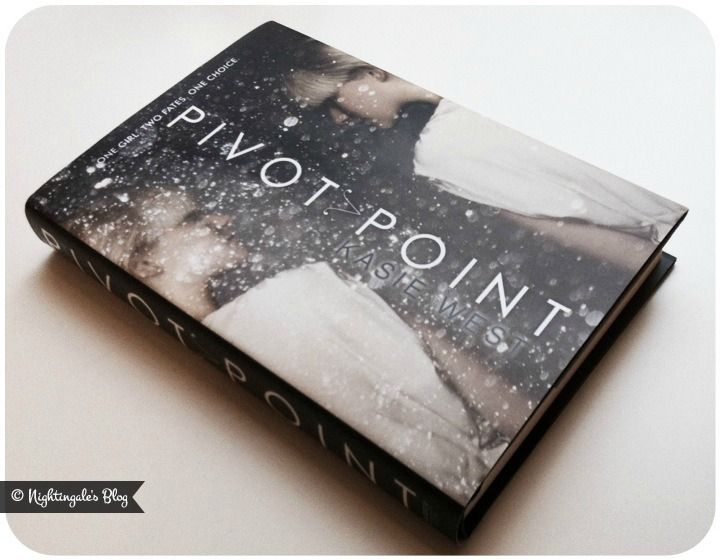 Pivot Point_West