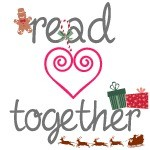 read-together_christmas special