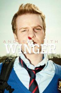 Winger_engl.