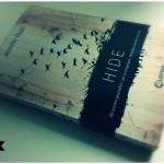 Hide_J. Rush