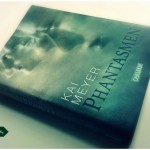 Phantasmen_Meyer