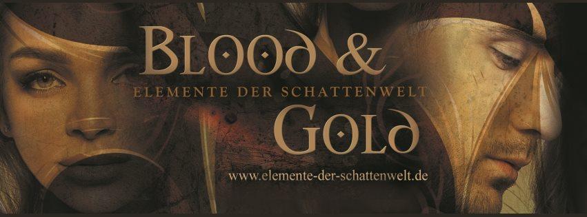 blood & gold_banner