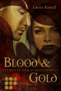 eds_blood_gold