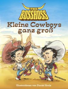 1_8_3_4_5_9_1_978-3-8339-0335-9-BossHoss-Kleine-Cowboys-ganz-gross-org