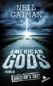 Gaiman_American_Gods.indd