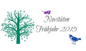 Novitäten Frühjahr 2015_banner