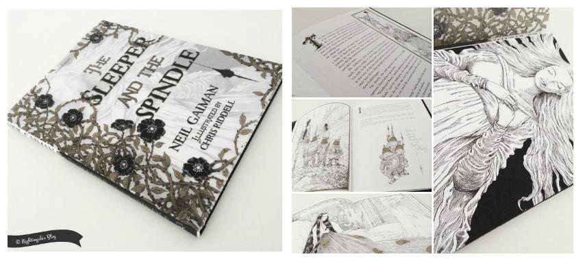 schönste Buch 2014