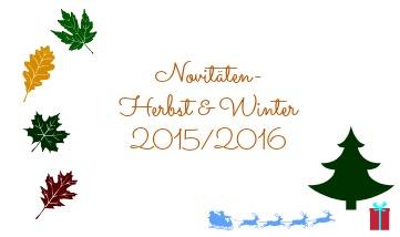 Herbst & Winter 2015_2016_button