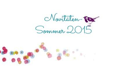 Novitäten Sommer 15_button