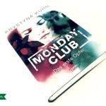 Monday Club 1_Kuhn