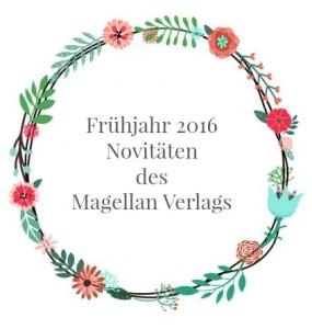 Frühj. 2016_Magellan_logo