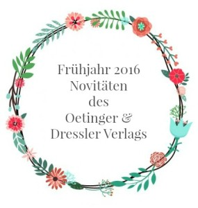 Frühj. 2016_Nov._Oetinger Dressler_logo