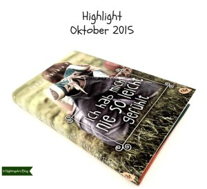 Highlight Oktober 2015_Collage