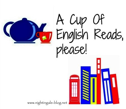 A Cup of English Reads, please_b.