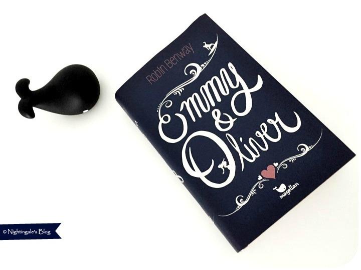 Emmy & Oliver_Benway