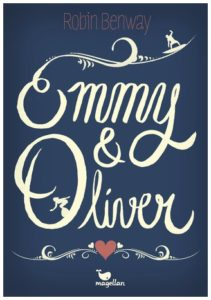Emmy & Oliver_original