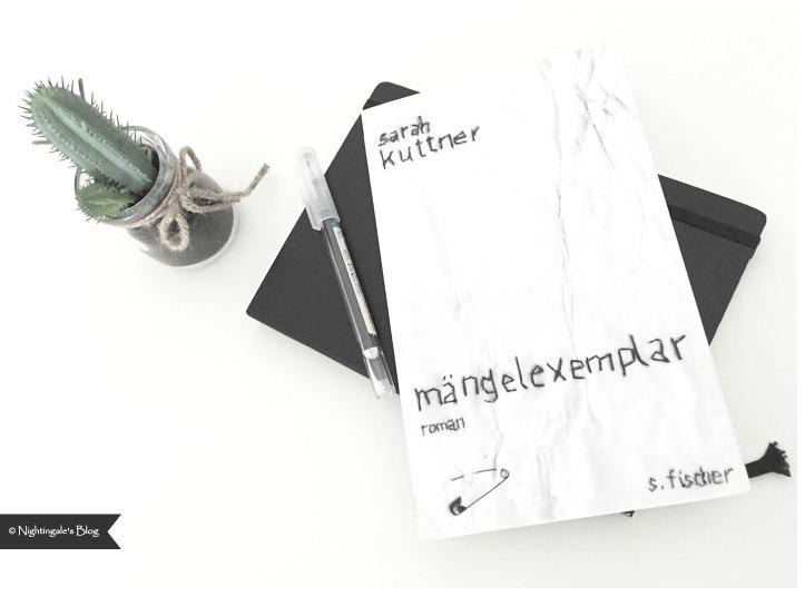 Mängelexemplar_Kuttner