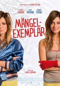 Mängelexemplar_Film